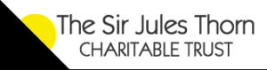 The Sir Jules Thorn Charitable Trust