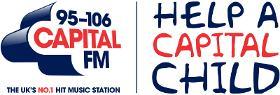 HACC Logo