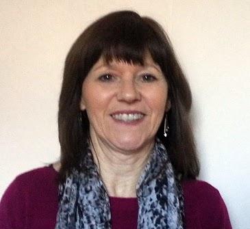 Sue Smith, Volunteer