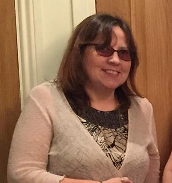Debby Reid, Trustee