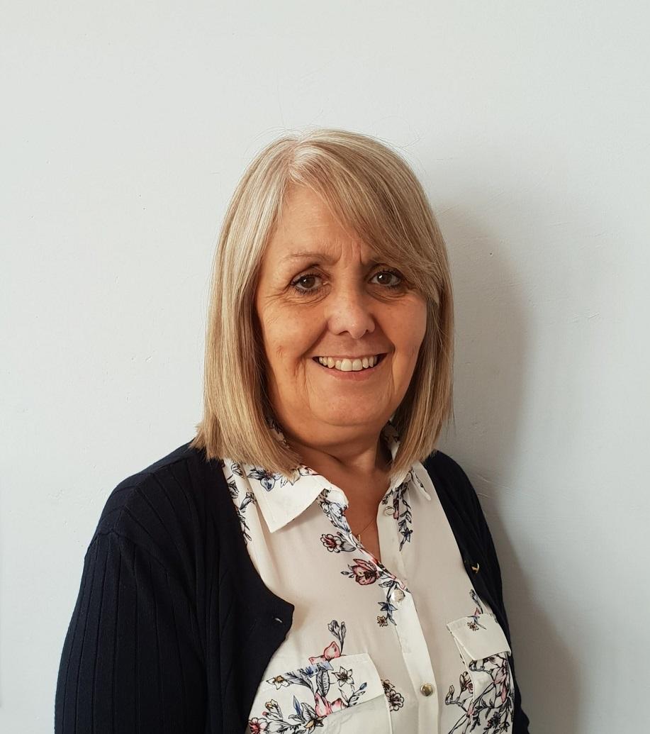 Sheila Keeling, CEO