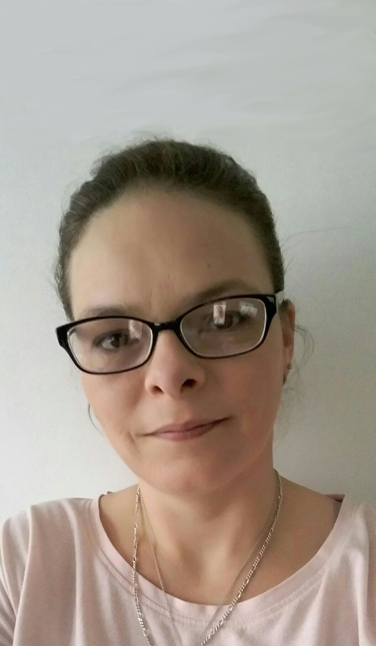 Emma Gordon, Trustee