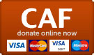 Make a donation using CAF