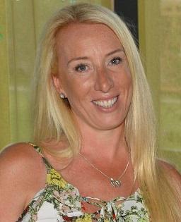 Fay Kern, Trustee